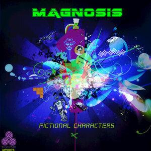 Magnosis
