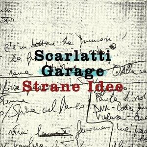 Scarlatti Garage 歌手頭像