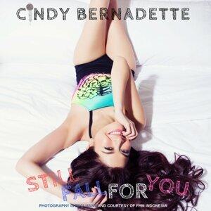 Cindy Bernadette 歌手頭像