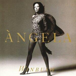 Angela Winbush 歌手頭像