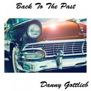 Danny Gottlieb 歌手頭像