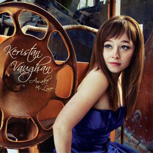 Keristan Vaughan 歌手頭像