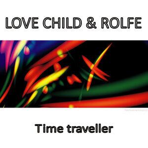 Lovechild & Rolfe 歌手頭像