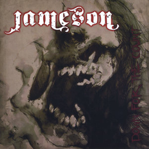 Jameson 歌手頭像