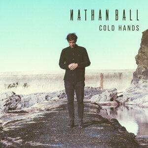 Nathan Ball 歌手頭像