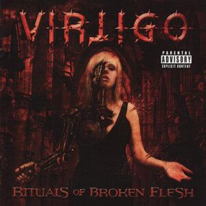 Virtigo 歌手頭像