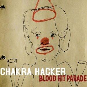 Chakra Hacker 歌手頭像