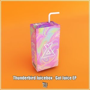 Thunderbird Juicebox