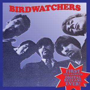 Birdwatchers 歌手頭像