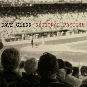 Dave Glenn 歌手頭像