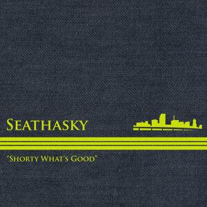 Seathasky 歌手頭像