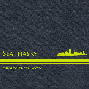 Seathasky