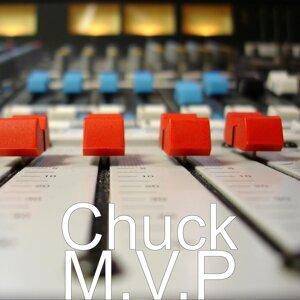 Chuck 歌手頭像