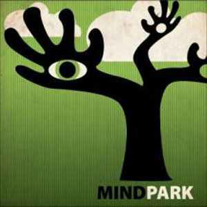 Mindpark