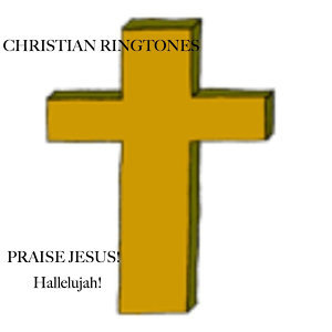 Christian Ringtones 歌手頭像