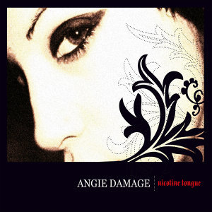 Angie Damage 歌手頭像