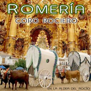 Coro Rociero San Pablo 歌手頭像