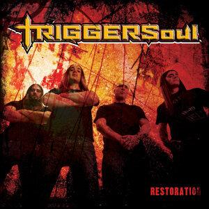 Triggersoul 歌手頭像