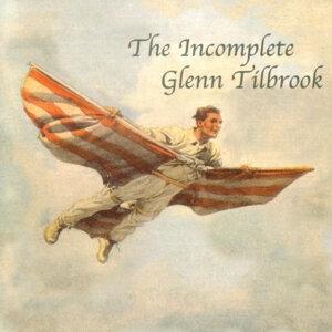 Tilbrook, Glenn