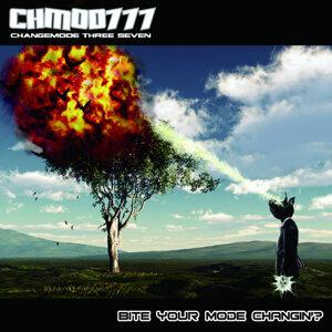 CHMOD777
