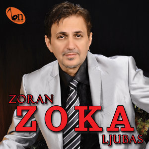 Zoran Zoka Ljubas 歌手頭像