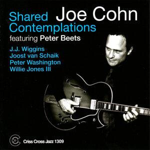 Joe Cohn 歌手頭像