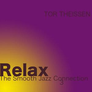 Tor Theissen 歌手頭像