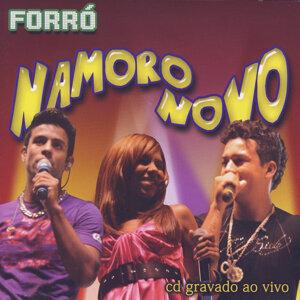 Forró Namoro Novo 歌手頭像