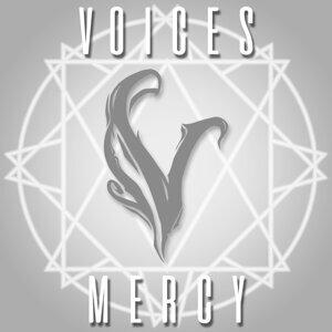 Voices 歌手頭像