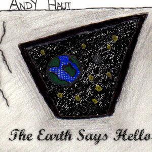 Andy Haut