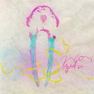 Neon Walrus 歌手頭像