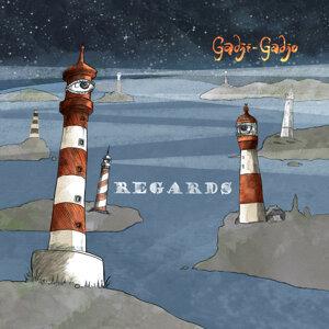 Gadji-Gadjo