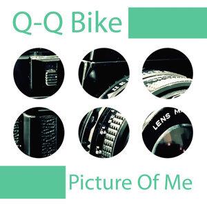 Q-Q Biko 歌手頭像
