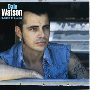 Dale Watson 歌手頭像