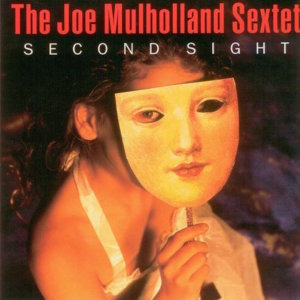 The Joe Mulholland Sextet 歌手頭像