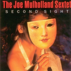The Joe Mulholland Sextet