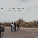 Black Mountain Project