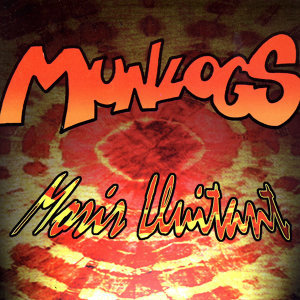 Munlogs 歌手頭像