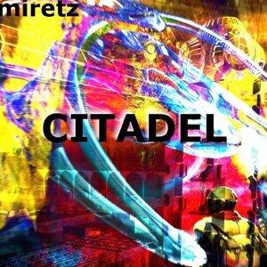 Miretz