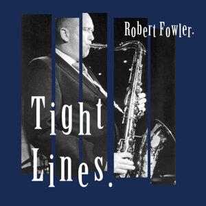 Robert Fowler 歌手頭像