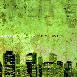 Kevin Deitz 歌手頭像