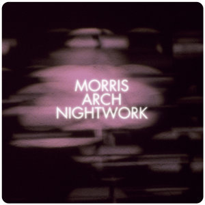 Morris Arch Nightwork