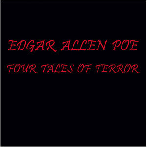 Edgar Allen Poe Read by William Dufris