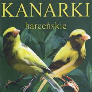 Kanarki Hercenskie 歌手頭像