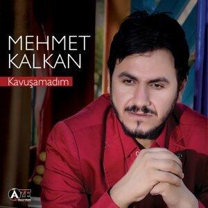 Mehmet Kalkan