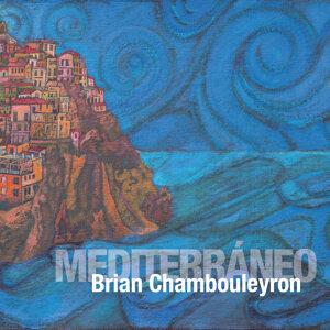 Brian Chambouleyron