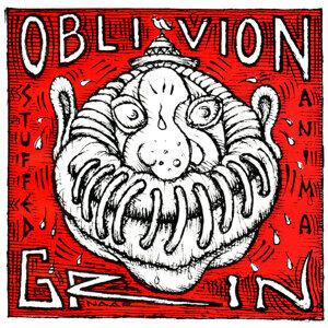 Oblivion Grin 歌手頭像