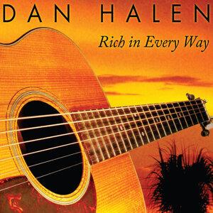 Dan Halen