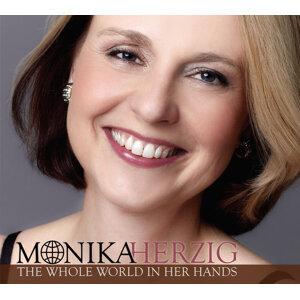 Monika Herzig