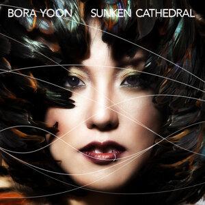 Bora Yoon 歌手頭像